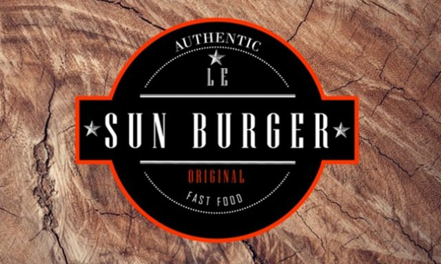 Sun Burger Beauvais